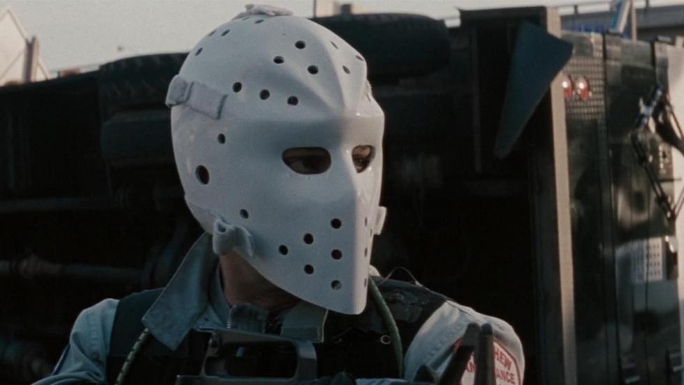 Michael Mann werkt aan prequel 'Heat'