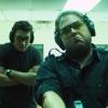 Miles Teller en Jonah Hill als wapensmokkelaars in nieuwe trailer 'War Dogs'