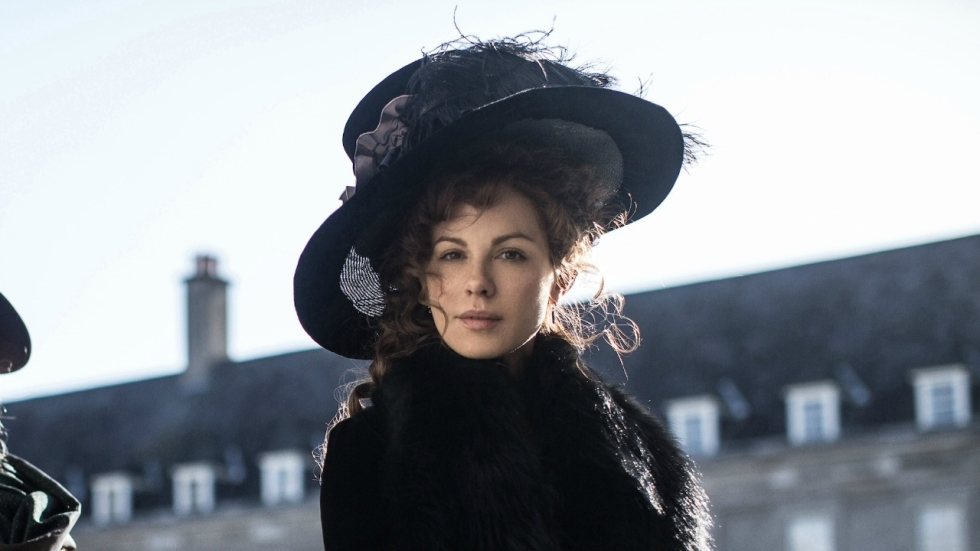 Kate Beckinsale als Jane Austen-heldin in trailer 'Love & Friendship'