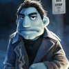 Happy end in pittige trailer 'The Happytime Murders'