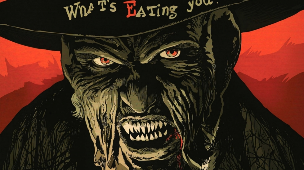 Moeizame start voor horrorfilm 'Jeepers Creepers 3'