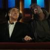 Eerste foto's 'Intouchables'-remake 'The Upside' met Kevin Hart en Bryan Cranston