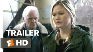 Blackway (2015) video/trailer