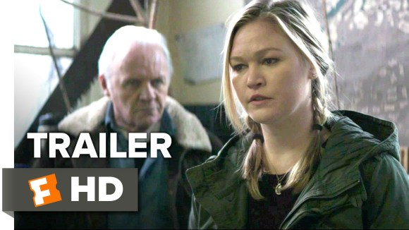 Blackway - Official trailer 1