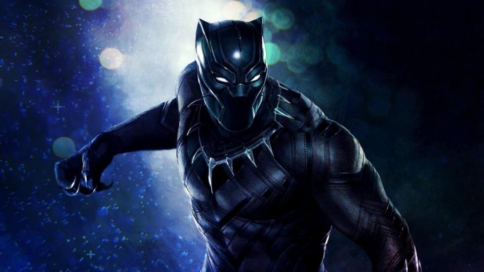 Meer over uitstel 'Inhumans', acteurs 'Black Panther' en regie 'Captain Marvel'