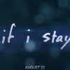 Blu-Ray Review: If I Stay