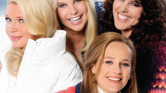 Gooische vrouwen II