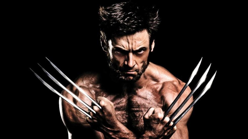 Introduceert 'Wolverine 3' mutant X-23?