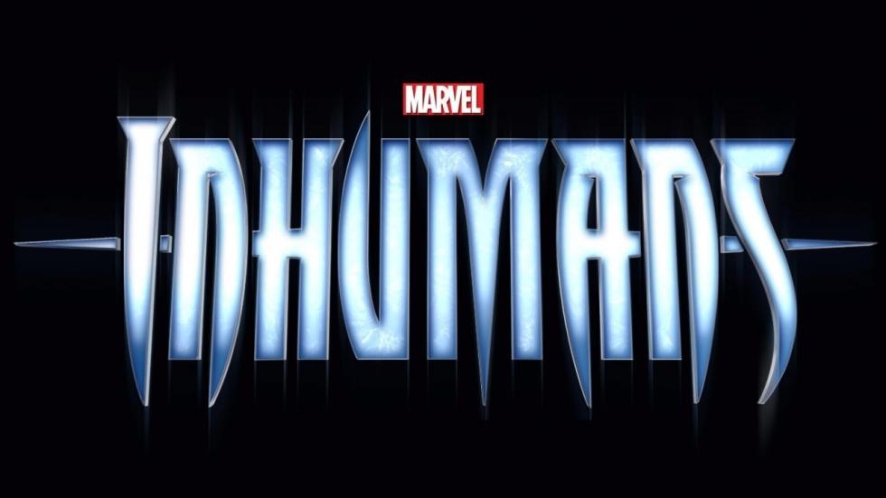 Marvel schrapt 'Inhumans' officieel van de kalender