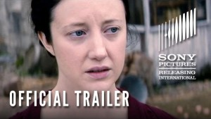 The Silent Storm (2014) video/trailer