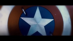 Captain America: Civil War (2016) video/trailer