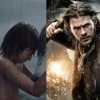 De status van 'The Jungle Book 2' lijkt zo goed als dood