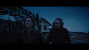 Our Kind of Traitor (2016) video/trailer