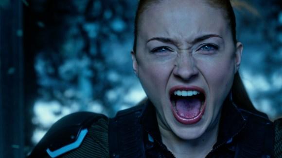 X-Men:Apocalypse | Officiële trailer 3