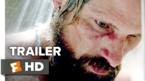 Captain Fantastic (2016) video/trailer