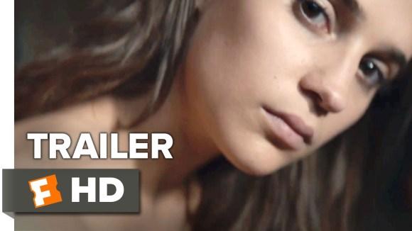 Tulip Fever - Trailer 1