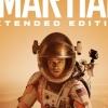 Nieuwe boek 'The Martian'-schrijver meteen opgepikt voor film