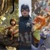Disney-films blijven langer op Netflix in Nederland