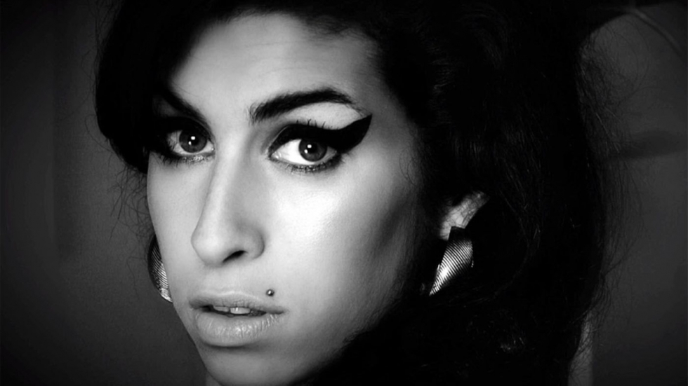 Docu tv tip: 'Amy'