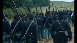 Men Go to Battle (2015) video/trailer