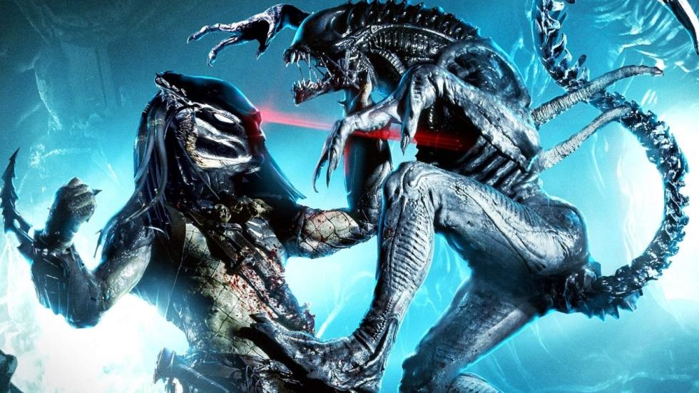 POLL: Alien vs Predator