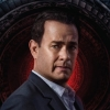 Alles over 'Inferno'
