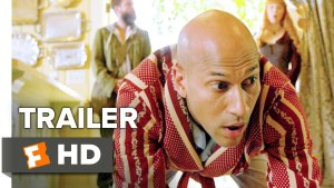 Welcome to Happiness (2015) video/trailer