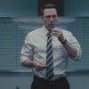 Affleck-film 'The Accountant' krijgt vervolg