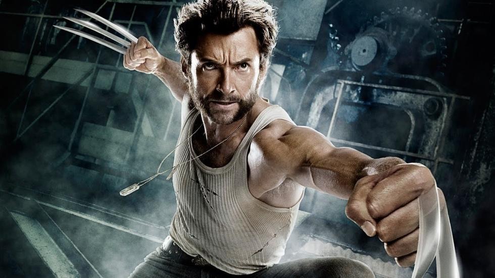 Mogelijk vrouwelijke vervanger Wolverine