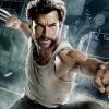 'X-Force' met Deadpool en Cable vindt regisseur!