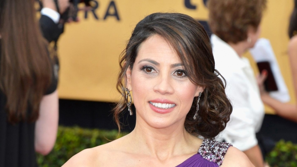 'Orange is the New Black'-actrice Elizabeth Rodriguez gecast in 'Wolverine 3'
