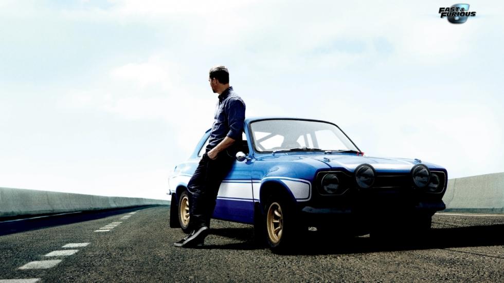 Justin Lin mogelijk terug voor 'Fast & Furious 10'