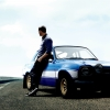 'Fast & Furious': Hoe gaat het verder na eindfilm 'Fast and Furious 10'?