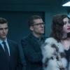 Blu-ray recensie: 'Now You See Me 2'