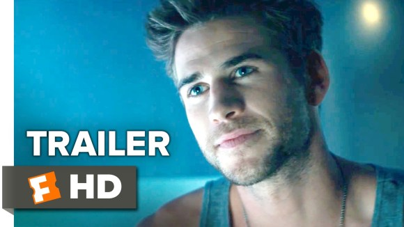Independence Day: Resurgence Official International Extended Trailer #1