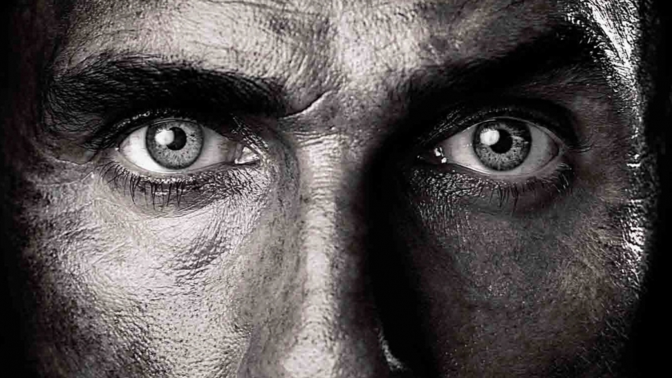 Nieuwe trailer 'Free State of Jones' met Matthew McConaughey