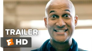 Don't Think Twice (2016) video/trailer