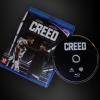 De beste film van Sylvester Stallone is 'Creed', en zijn slechtste...