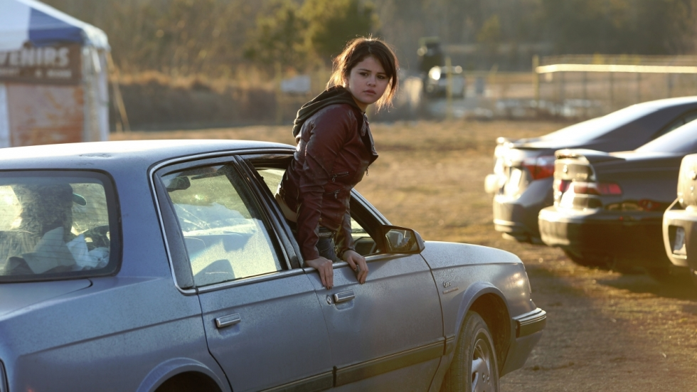 Netflix onthult trailer 'The Fundamentals of Caring'