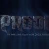 Succes(je) voor Dick Maas: na China krijgt 'Prooi' ook release in Amerika