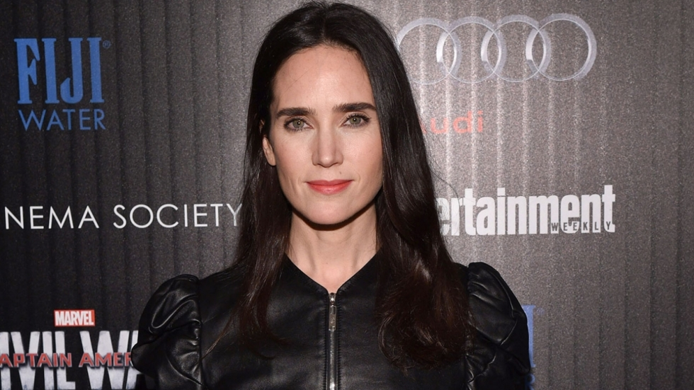 Jennifer Connelly gecast in Joseph Kosinski's 'No Exit'