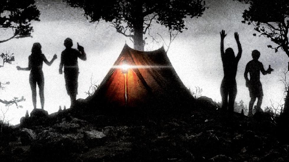 Finse slasher 'Bodom' krijgt onheilspellende officiële trailer