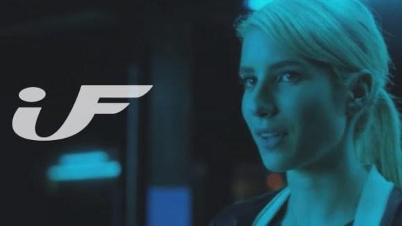 Trailer thriller 'Nerve' met Emma Roberts en Dave Franco