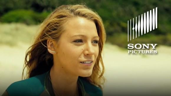 Trailer 'The Shallows'
