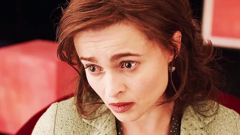 Helena Bonham Carter en Elizabeth Banks gecast in 'Ocean's Eleven'-reboot