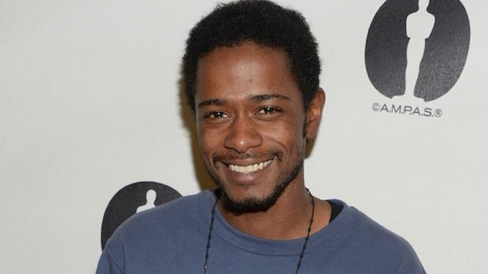 Keith Stanfield gecast in Netflix-film 'Death Note'