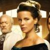 Blu-Ray Review: Stonehearst Asylum
