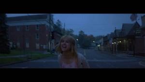 Shortwave (2016) video/trailer