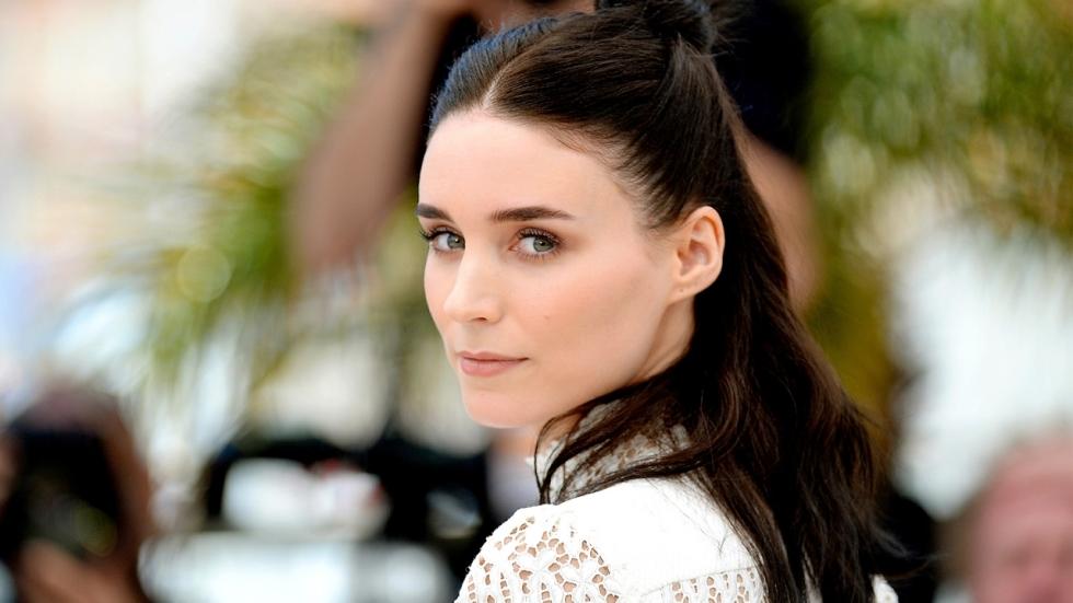 Netflix bemachtigt distributierechten 'The Discovery' met Rooney Mara