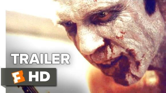 31 - Official Trailer 1
